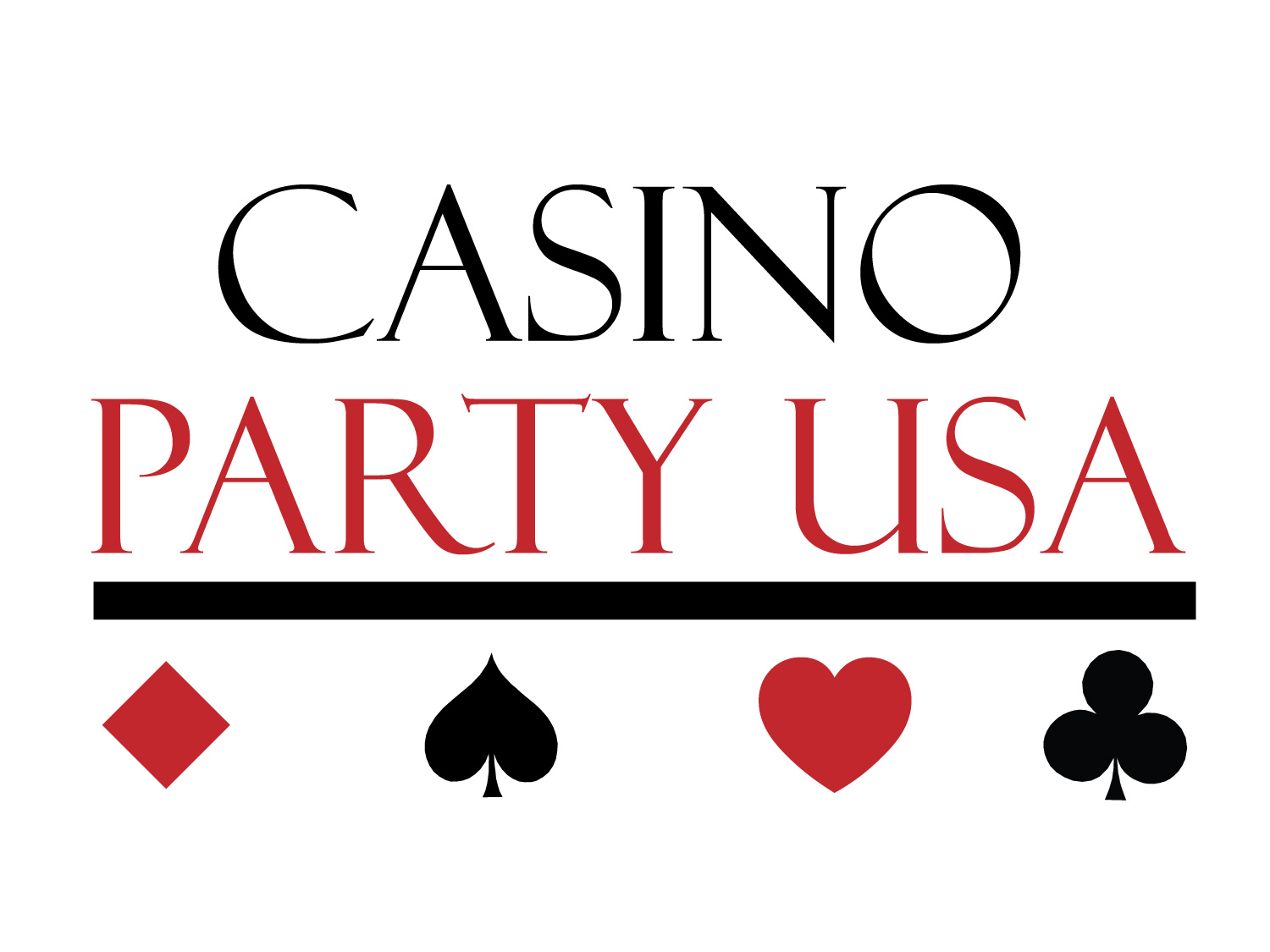Casino Theme Party, Casino Party Rental, Casino Table Games