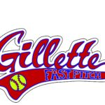 Gillette Girls Fastpitch Softball