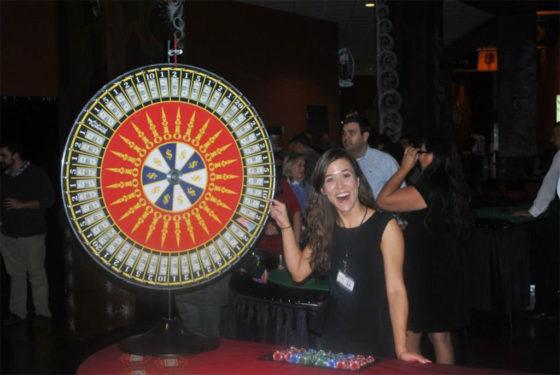 Accordian-Wheel