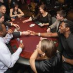 casinopic11