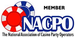 napco member