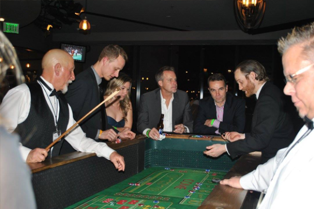 casino party fundraising 599x400