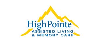 highpointe-logo