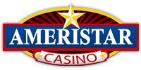 Ameristar-Casinos-logo