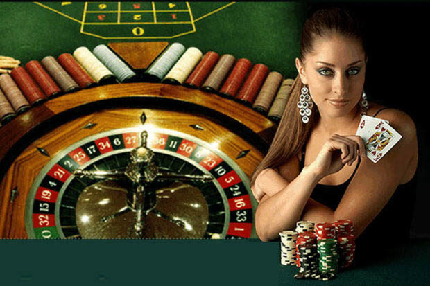 casino party USA 620x413