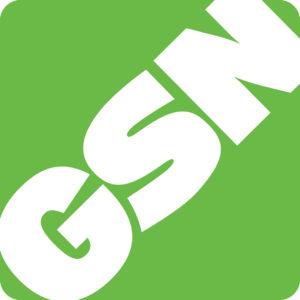 GSN_PARTNER_LOGO_GRN