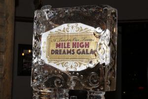 mile-high-dreams-gala-2016_16