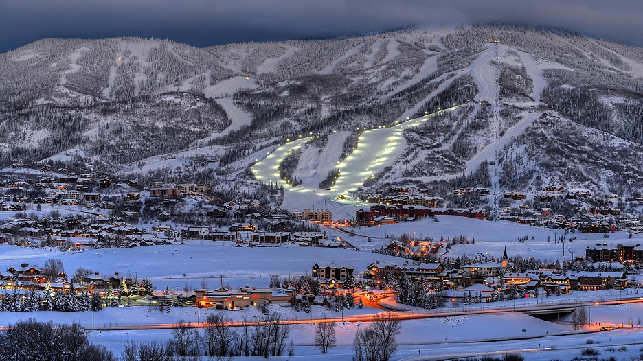 Steamboat-Ski-Resort-134852