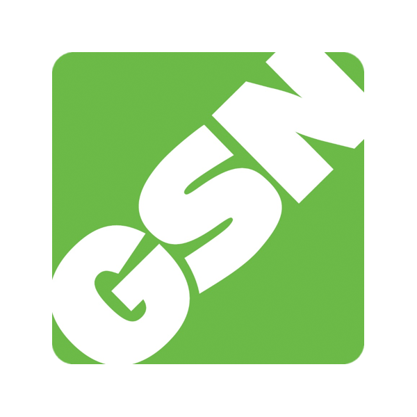 gsn_2015_logo_detail