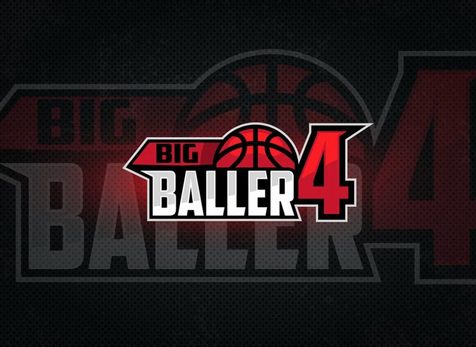 BigBaller4