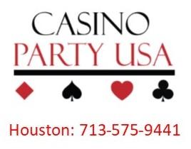 CPUSA-Houston-Logo