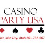 cpusa-commercial-saltlakecity