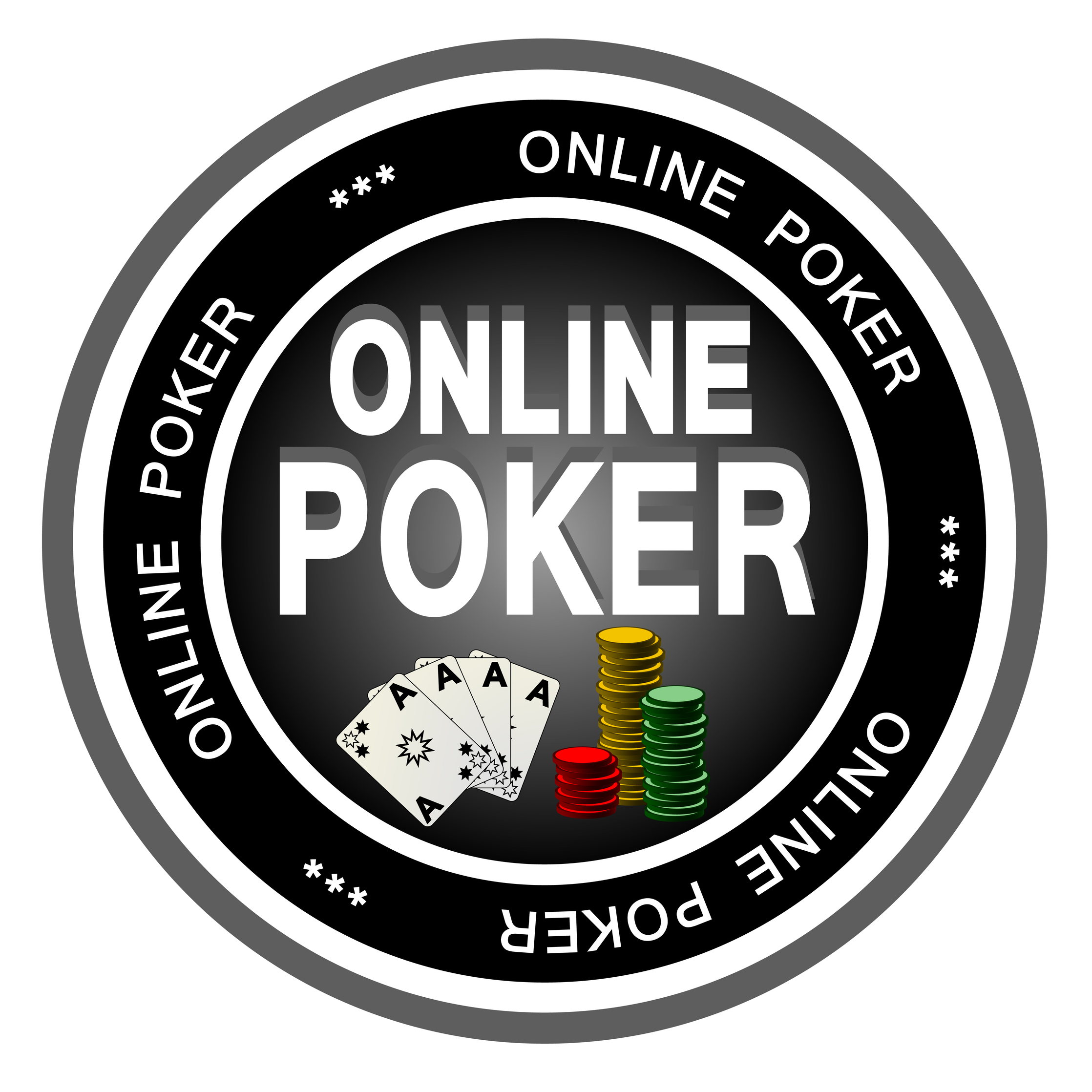 Poker Tournaments By Casino Party Usa